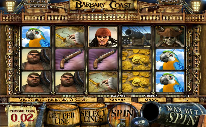 barbary-coast-slot1