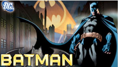 batman-logo1