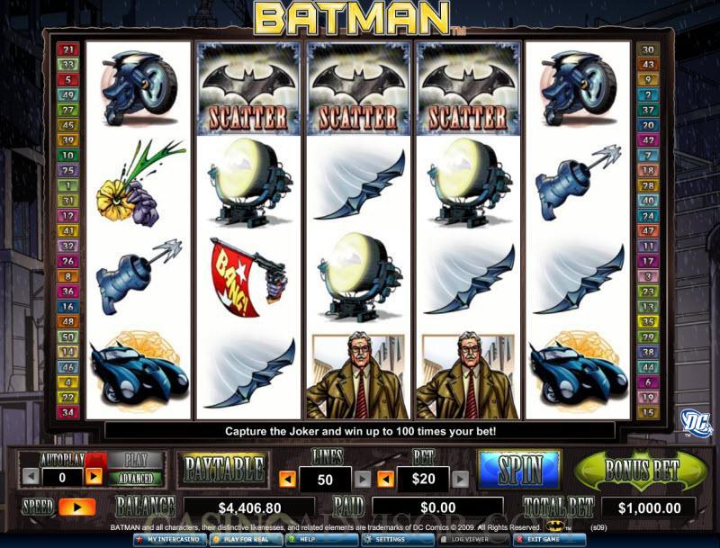 batman-slot1