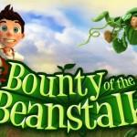 bounty-of-the-beanstalk-logo