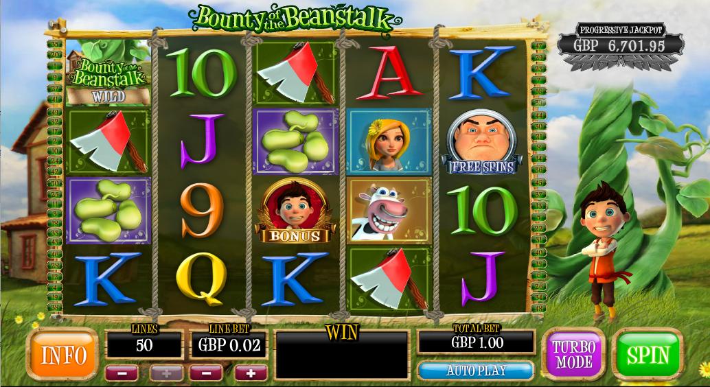 bounty-of-the-beanstalk-slot2