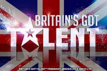 britains-got-talent-loho