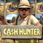 cash-hunter-logo