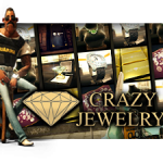 crazy jewelry front