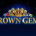crown-gems front