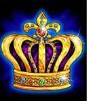 crown gems mini