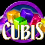 cubis-logo1