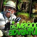 dr-magoos-adventure-logo