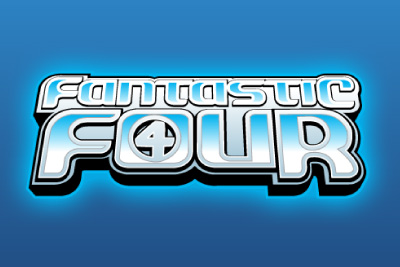 fantastic-four-logo-cryptologic