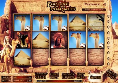 fortune-of-the-pharaohs-slot1