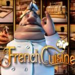 french-cuisine-logo1