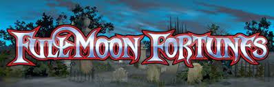 full-moon-fortunes-logo