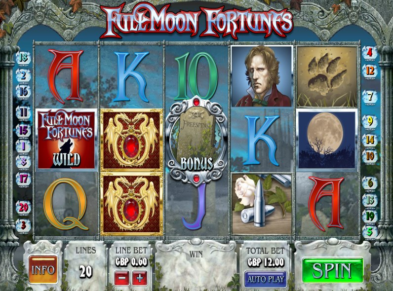 full-moon-fortunes-slot1