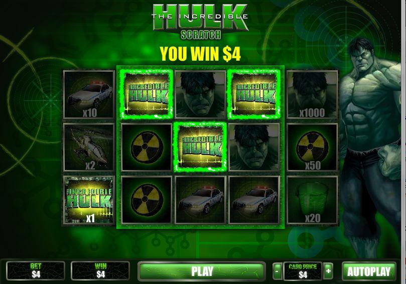 incredible-hulk-bonus