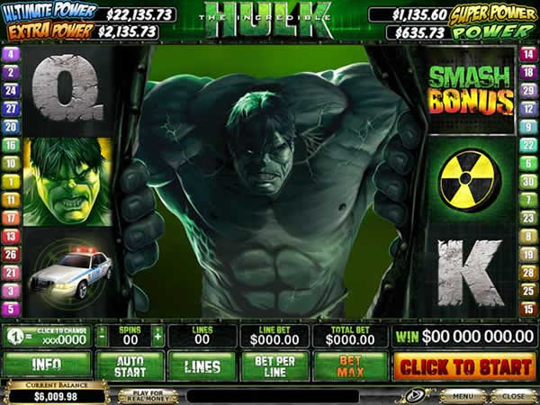 incredible-hulk-slot2