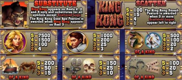 king-king-info-cryptologic
