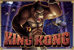 king-kong-logo-cryptologic