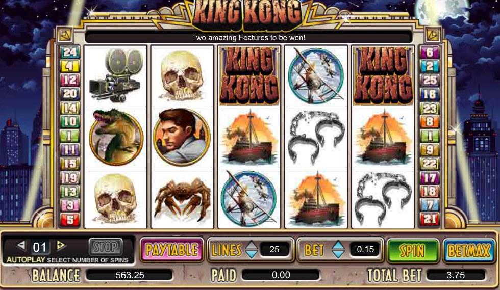 king-kong-slot-cryptologic