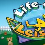 life-of-leisure-logo