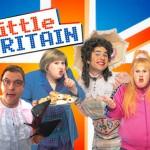 little-britian-logo