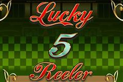 lucky-5-reeler-logo