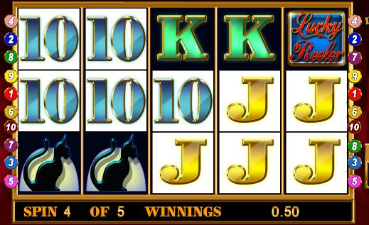 lucky-5-reeler-slot2