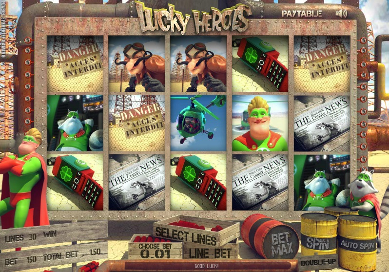 lucky-heroes-slot