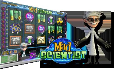 mad-scientist-header