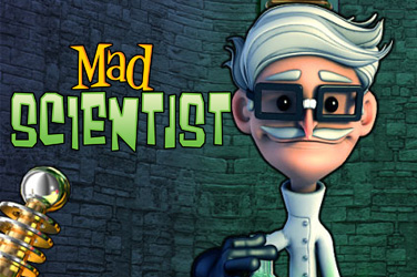 mad-scientist-logo