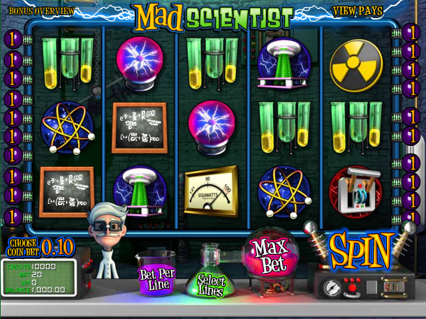 mad-scientist-slot1