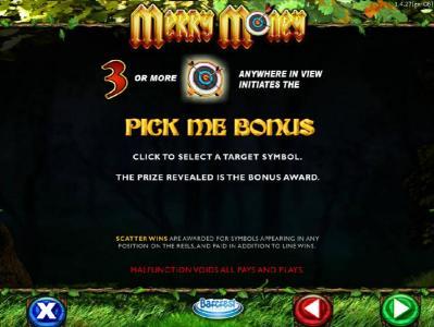 merry-money-bonus