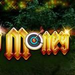 merry-money-logo
