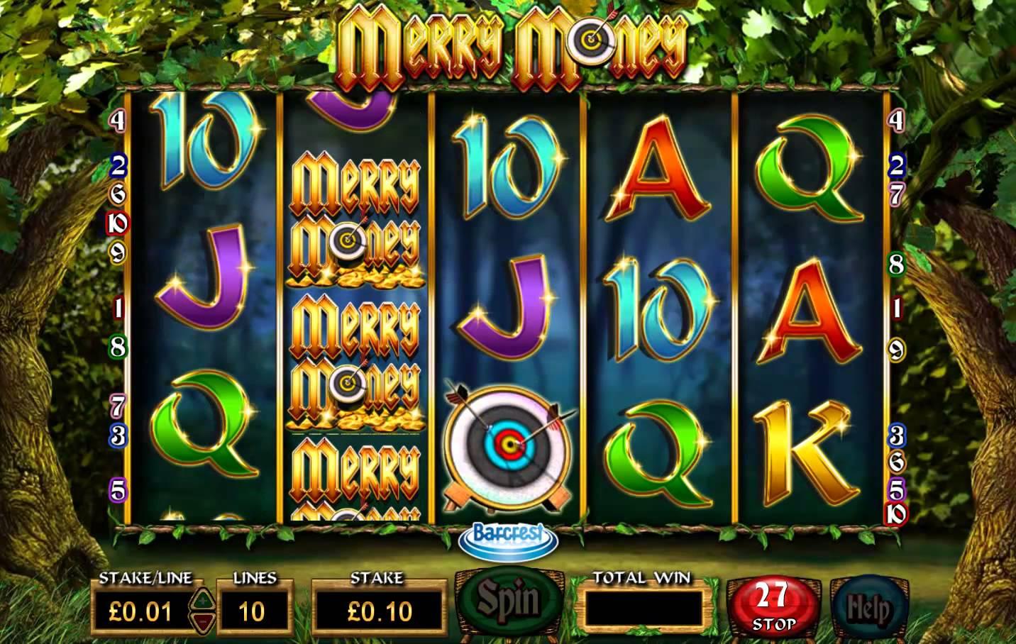 merry-money-slot1