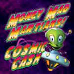 money-mad-martians-logo3