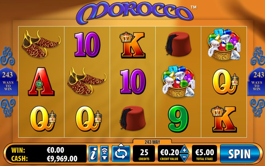 morocco-slot1