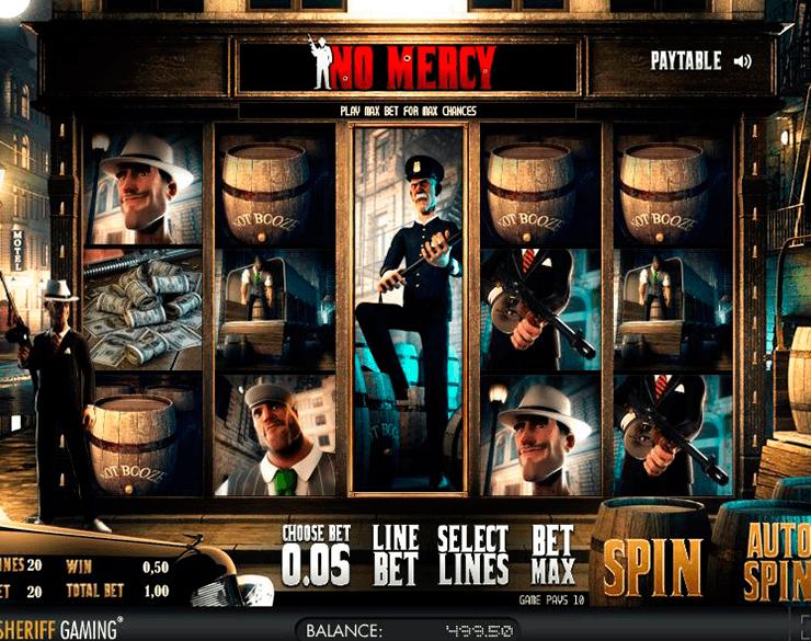 no-mercy-slot