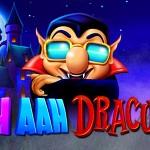 ooh-aah-dracula-logo