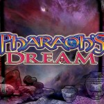 pharaohs-dream-logo