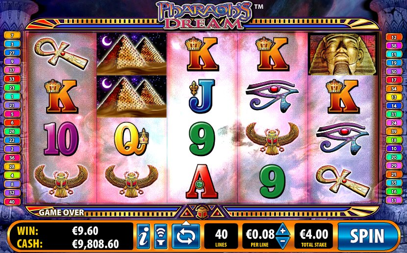 pharaohs-dream-slot1