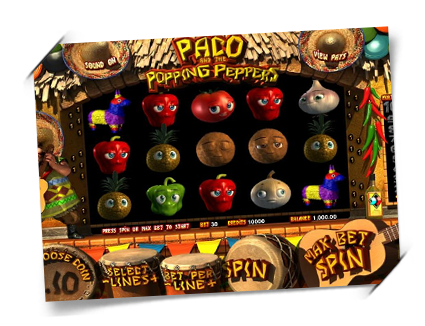 popping-peppers-slot2