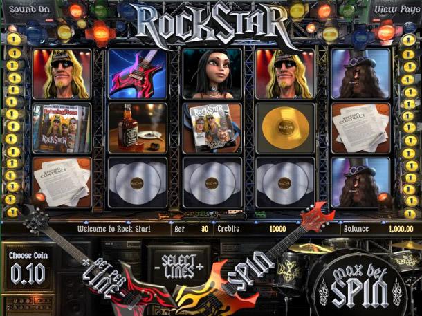 rockstar-slot1