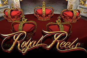royal-reels-logo