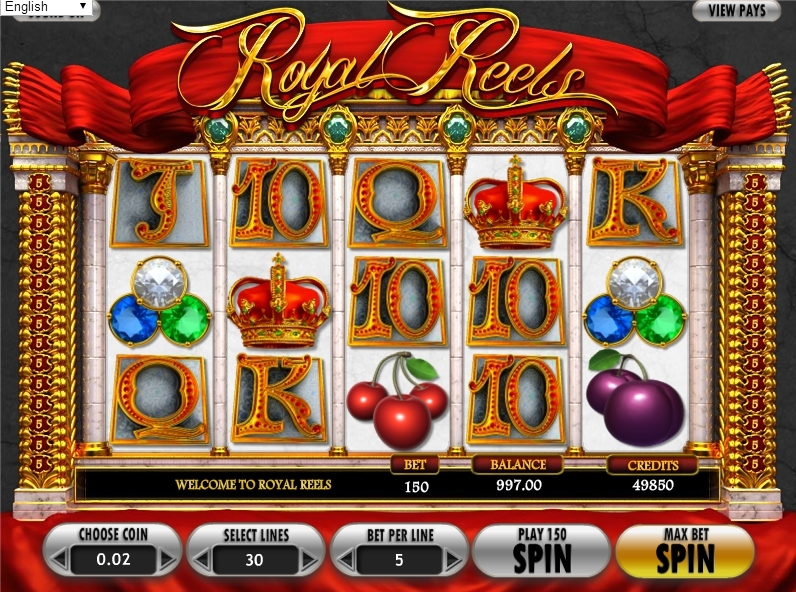 royal-reels-slot1