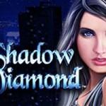 shadow diamond main