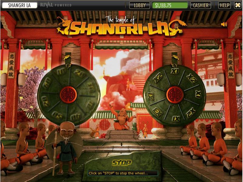 shangri-la-bonus