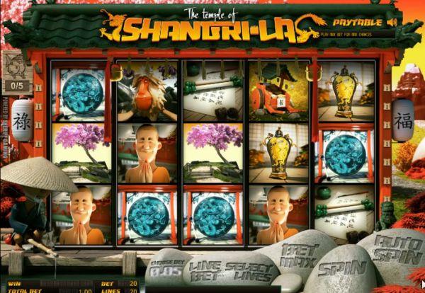 shangri-la-slot1