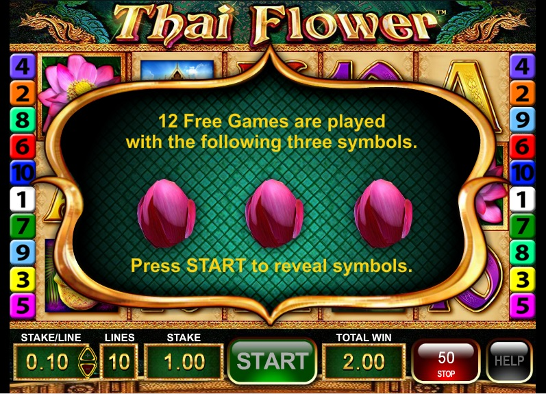 thai-flower-bonus