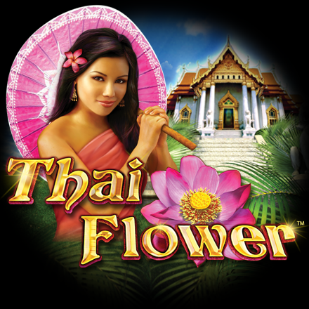 thai-flower-logo