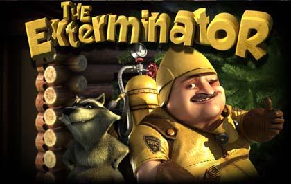 the-exterminator-logo1