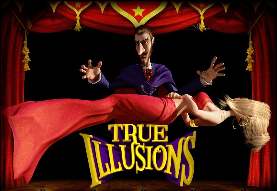 true-illusions-logo